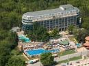 Калиакра Палас,Хотели в Златни Пясъци