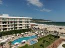 Еврика,Хотели в Слънчев бряг