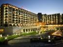 Долче Вита,Хотели в Златни Пясъци