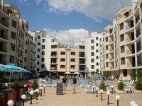 Хотел Авалон,Хотели в Слънчев бряг