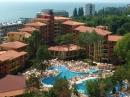 Грифид Хотел Болеро,Хотели в Златни Пясъци