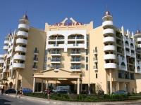 Хотел Империал,Хотели в Слънчев бряг