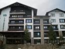 Лион,Хотели в Боровец