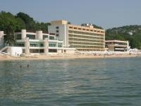 Хотел Марина,Хотели в Слънчев ден
