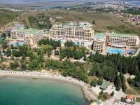 Хотел Сол Несебър Маре и Бей,Хотели в Несебър